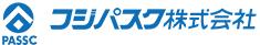 フジパスク商品サービスサイト