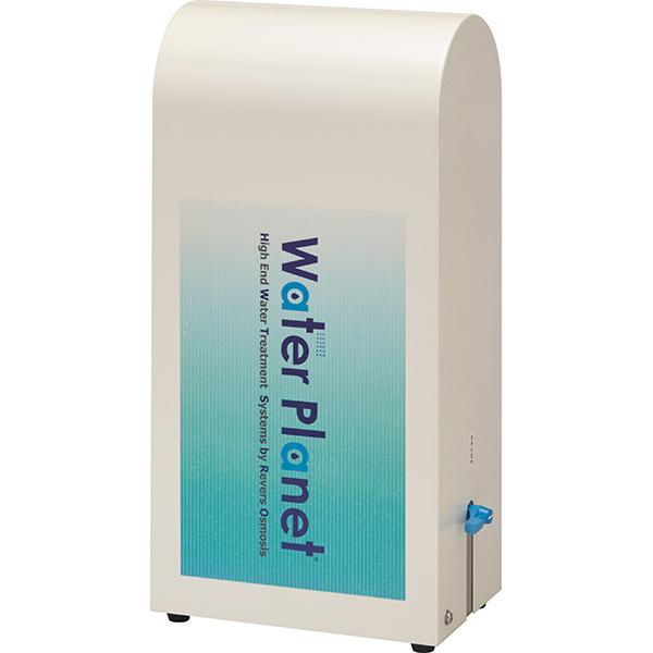 WP-D-RO(淡水用・電気式・少人数対応)